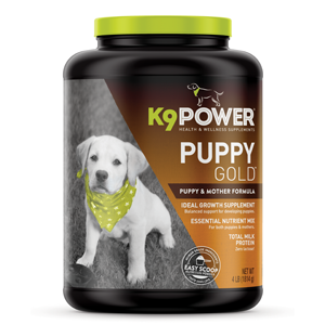 Show Stopper Healthy Dog Coat Amp Skin Dogs By Andy K 9