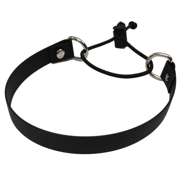 e-Collar Replacement Straps